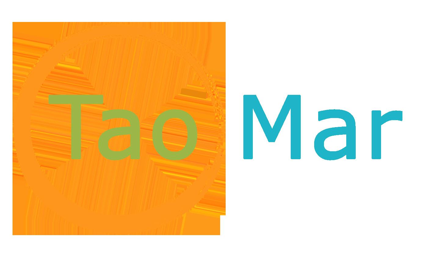 Tao Mar