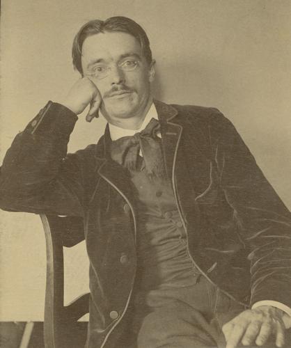 Rudolf-Steiner_1890-91